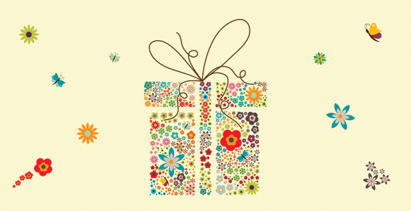 flower_gift_box_noto_email_jp-main._CB369338002_.png